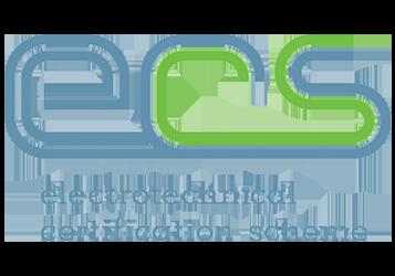 ECS-1